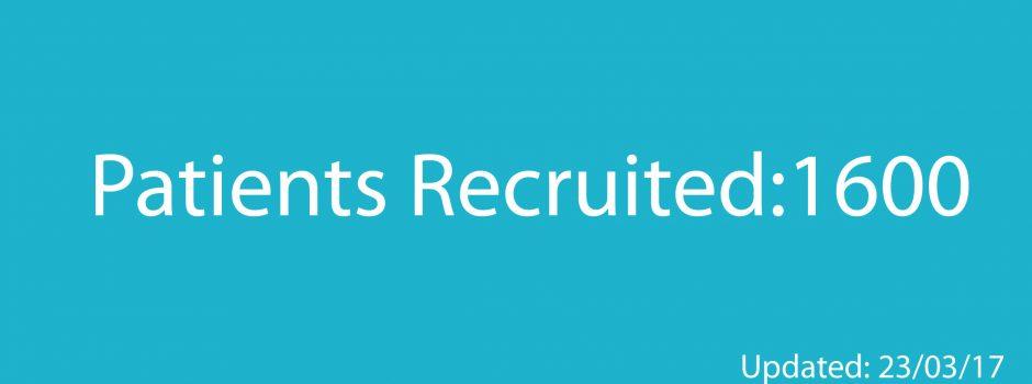 5.23_03_2017-Recruitment-u