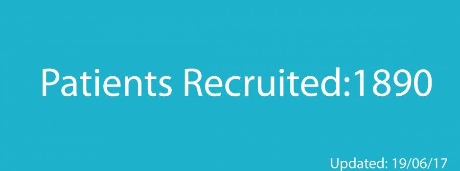 54.-19_06_2017-Recruitment-