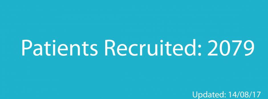 58.-14_08_2017-Recruitment-